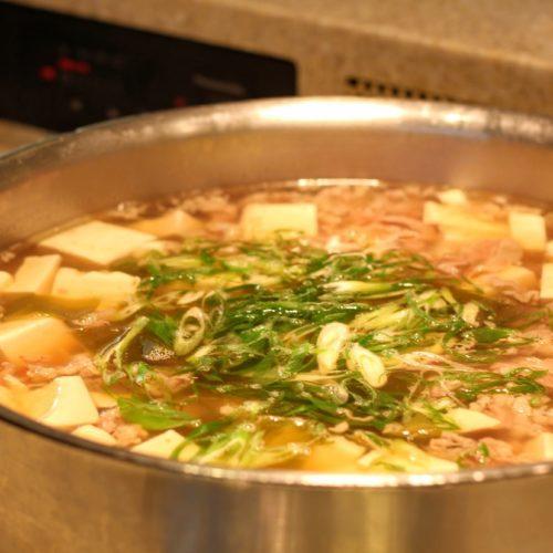 一休掲載|リラッサ(東京ドームホテル)のビュッフェ|肉吸い豆腐