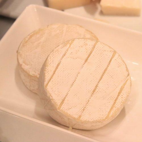 SATSUKIのカマンベールチーズ