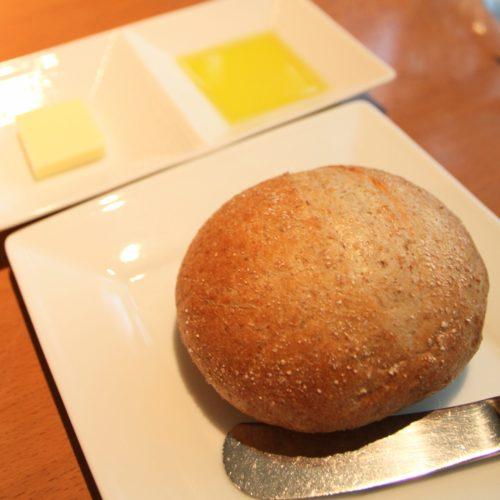 桐生酵母パン