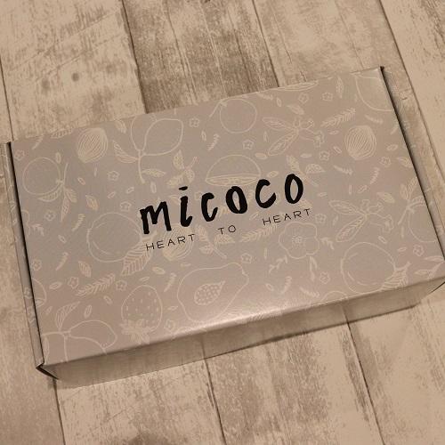 micoco