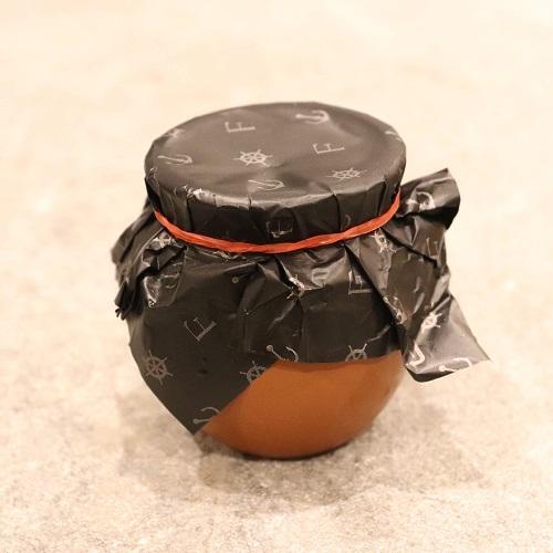 魔法の壺プリン3