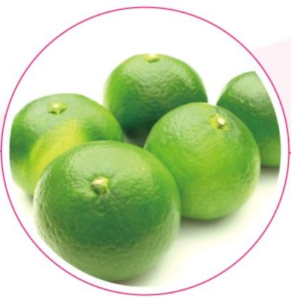 柑橘成分ヘスペリジン