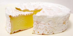 半熟チーズケーキのこだわり1
