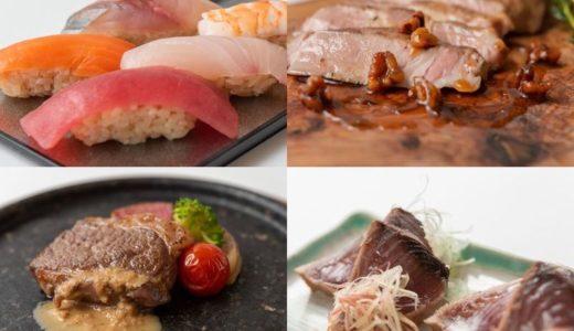 【食の宝庫】今行くべきコンパスのオーダーブッフェ|横浜ベイシェラトン